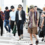 방탄소년단(BTS), '대만 팬들 만나러 가요'