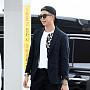 방탄소년단 RM, '댄디하게'