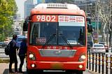 노사정, 버스 산업 발전 협의회 출범…버스 준공영제 전국 확대 등 검토