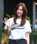 '시크릿 마더' 김소연, '김은영 오늘...