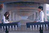 SK하이닉스 광고 연달아 대박… 10일 만에 유튜브 조회수 2400만
