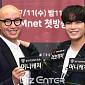 [BZ포토] 홍석천-JR, '연애 추리는 우리한테 맡기...