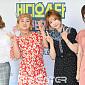 [BZ포토] 김숙-박나래-써니-박소현, '비디오스타 2...