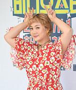 박나래, '매력이 치명 치명'
