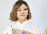 김숙, 악의적 비방+스토킹 A씨 고소