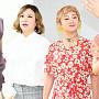 김숙-박나래, '하이터치 팬들 기다려요'