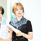 [BZ포토] '비디오스타 2주년' 써니, '팬 선물 담당...