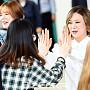 '비디오스타 2주년' 김숙, '팬이 있어서 행복해요'