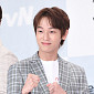 [BZ포토] 병헌, '식샤3' 파이팅 넘치는 포즈