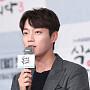 """'식샤3' 윤두준, """"구대영이 음식 애호가가 된 사..."""
