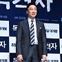 이성민, '미생' 오과장 비주얼