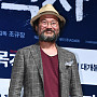 김상호, '스타일링이 찰떡~'