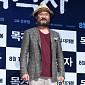 [BZ포토] 김상호, 이 구역 패션왕