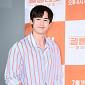 [BZ포토] 2PM 닉쿤, '갈릴레오, 운명 같은 만남'