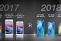 애플, 올가을 신제품 쏟아진다…아이폰 3종·아이패드 2종 등