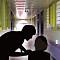 '중학생 성폭행 교사' 3년 간 18차례 성폭행… 심지어 부인 출산 직후에도 범행 저질러
