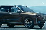 BMW 투트랙 전략…
