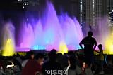 태풍 영향, 작년보다 8일 늦은 '서울 첫 열대야'