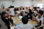에너지공단, 불암중학교서 '신(新)바람 에너지스쿨' 진행