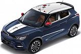 현대차 코나 출시 1년…쌍용차 티볼리 판매량에 못미쳐