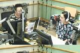 '라디오쇼' 김지혜