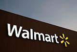 월마트, MS와 전략적 제휴…아마존 맹추격 나섰다