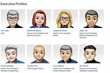 애플, 자사 프로그램 '미모지' 홍보하려다 '백인 남성 중심적' 비난 받아