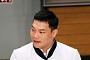 이찬오, '대마초 혐의' 재판 중 새 레스토랑 오픈 소식에…엇갈린 네티즌 반응