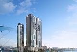 [뜨거운 여름 분양] 현대건설 '힐스테이트 속초 센트럴'
