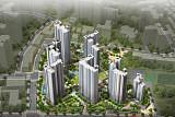 [뜨거운 여름 분양] 대우건설 '철산 센트럴 푸르지오'
