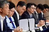 [포토] 김동연 부총리, 하반기 경제정책 방향은?