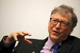 빌 게이츠, 알츠하이머 조기 진단법 개발 새 3000만 달러 펀드에 지원