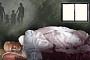 원룸 월세 밀린 20대 남성 '백골 상태'로 발견…강제집행으로 발견