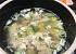 '2TV 저녁 생생정보' 리얼가왕, 3900원 보양 닭곰탕 맛집 '최가면반'·5000원 활어회덮밥 맛집 '마도로스'…위치는?