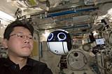 일본, 우주에서도 '일하는 방식 개혁' 펼친다...자동화로 중요 업무에 집중