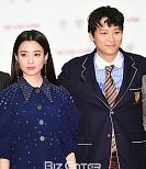한효주-강동원, '골든슬럼버'에 이어 '인랑'까지