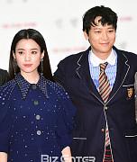 한효주-강동원, '골든슬럼버'에 이어 ...