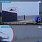 """'마린온' 헬기 사고영상 보니…""""이륙 4~5초 만에 회전날개 통째로 뜯겨져"""""""