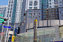 '힐스테이트 녹번' 단지명 두고 응암-녹번 조합간 분쟁…현대건설