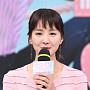 """'사생결단 로맨스' 이시영, 출산 후 첫 복귀 """"퇴..."""