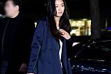 전지현, 둘째 출산 후 여전한 미모+몸매…남편과 코엑스서 데이트 포착 '눈길'