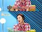"""'외식하는 날' 김지혜 """"내 딸들, 개그우먼으로 적합한 외모"""""""