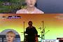 """'해피투게더3' 세븐틴 승관‧민규, 극과 극 캐스팅 비화 """"애국가만 부르고 합격"""""""