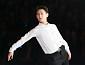 한국계 피겨선수 카자흐스탄의 데니스 텐, 괴한 피습으로 19일 사망