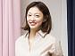 이엘 '최고의 이혼' 출연 '차태현 첫사랑 진유영役'