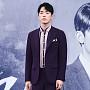 김정현, '금수저 재벌 2세'