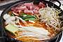 '생방송 투데이' #맛스타그램, 짬뽕만두전골 맛집 '짬뽕장이'…위치는?