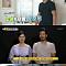 """'슈돌' 가희, 둘째 만삭 공개…남편 양준무 """"좋은 남편, 아빠 되고자 출연"""""""