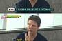 """'런닝맨' 톰 크루즈, 미션임파서블 CG는 NO! """"헬리콥터 곡예비행까지 배워"""""""