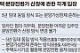 """""""8억 내거나 나가라""""...결국 터진 공공임대 '분양전환 폭탄'"""